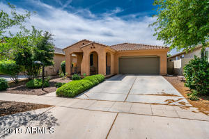 14787 W SURREY Drive, Surprise, AZ 85379