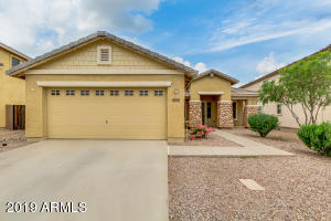 2178 W QUICK DRAW Way, Queen Creek, AZ 85142