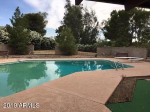7933 E CACTUS Road, Scottsdale, AZ 85260