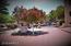 3031 N CIVIC CENTER Plaza, 131, Scottsdale, AZ 85251
