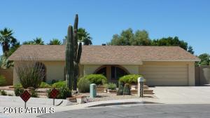 10212 S 43RD Court, Phoenix, AZ 85044