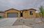18811 W GEORGIA Avenue, Litchfield Park, AZ 85340