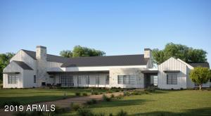 5321 E CALLE DEL NORTE, Phoenix, AZ 85018