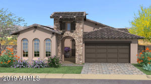 19877 S 185TH Way, Queen Creek, AZ 85142