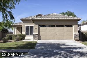 3726 E BRUCE Court, Gilbert, AZ 85234