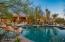 8300 E DIXILETA Drive, 259, Scottsdale, AZ 85266