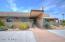 18801 E CHINLE Drive, Rio Verde, AZ 85263