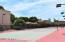 2 Tennis courts!