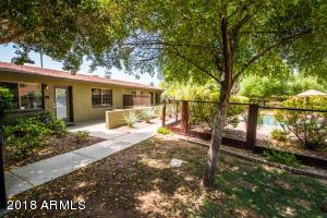 1850 E MARYLAND Avenue, 28, Phoenix, AZ 85016