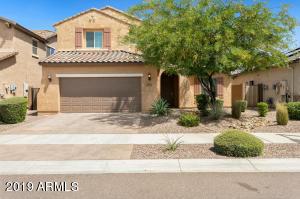 2606 W GRAY WOLF Trail, Phoenix, AZ 85085