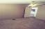 51060 W DEER RUN Road, Maricopa, AZ 85139