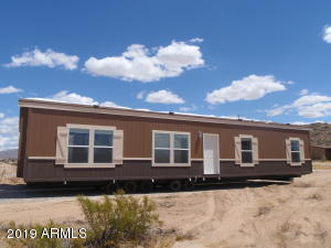 13313 S 189th Avenue, Buckeye, AZ 85326