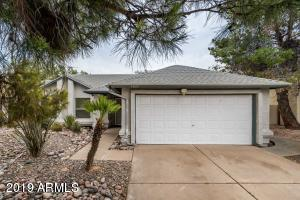 14619 N 44TH Street, Phoenix, AZ 85032