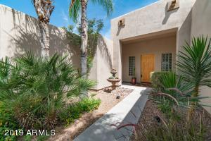 12818 W MISSOURI Avenue, Litchfield Park, AZ 85340