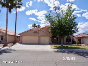 2414 N 127TH Lane, Avondale, AZ 85392