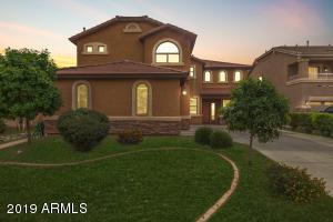 34633 N VIDLAK Drive, San Tan Valley, AZ 85143