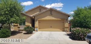 41346 W LUCERA Lane, Maricopa, AZ 85138