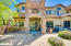 5350 E DEER VALLEY Drive, 1230, Phoenix, AZ 85054
