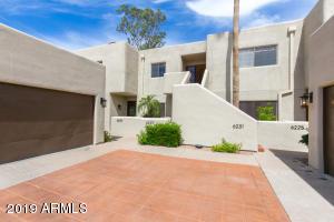 6231 N 30TH Way, Phoenix, AZ 85016