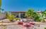 14419 N Calle Del Oro, Fountain Hills, AZ 85268
