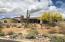 9150 E HACKAMORE Drive, Scottsdale, AZ 85255