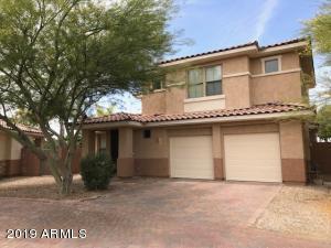 13740 W CYPRESS Street, Goodyear, AZ 85395