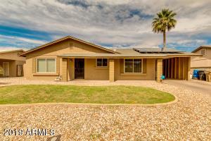 10314 N 73RD Avenue, Peoria, AZ 85345