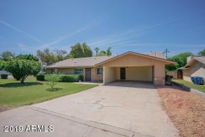 701 W WHY WORRY Lane, Phoenix, AZ 85021