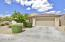 13607 S 176TH Drive, Goodyear, AZ 85338