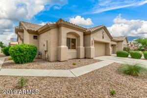1574 E BRENDA Drive, Casa Grande, AZ 85122
