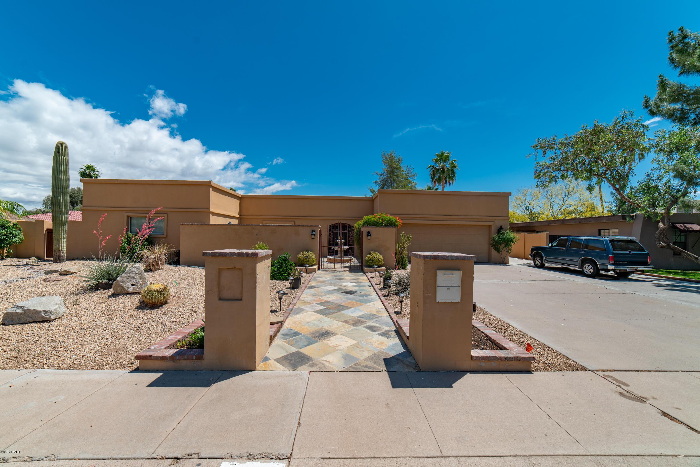 Photo of 8219 N 3RD Avenue, Phoenix, AZ 85021