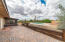 7714 E PRIMROSE Path, Carefree, AZ 85377