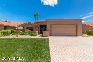 19625 N 133RD Avenue, Sun City West, AZ 85375