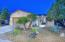 13067 W Black Hill Road, Peoria, AZ 85383