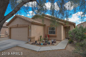 2675 E BAGDAD Road, San Tan Valley, AZ 85143