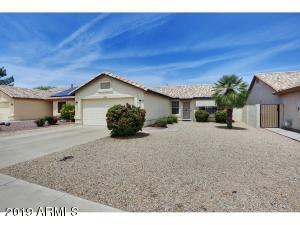 10340 W ROSS Avenue, Peoria, AZ 85382