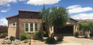 1782 E HARMONY Way, San Tan Valley, AZ 85140