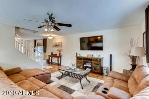 2201 E VISTA BONITA Drive, Phoenix, AZ 85024