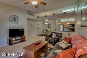 10136 E SOUTHERN Avenue, 2055, Mesa, AZ 85209