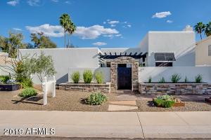5431 E Sandra Terrace, Scottsdale, AZ 85254