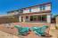 841 E GARY Lane, Phoenix, AZ 85042