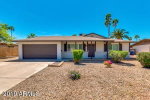 1935 E APOLLO Avenue, Tempe, AZ 85283
