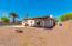 1935 E APOLLO Avenue, Tempe, AZ 85283