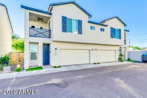 3030 N 38th Street, D-107, Phoenix, AZ 85018
