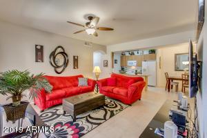 10136 E SOUTHERN Avenue, 1064, Mesa, AZ 85209