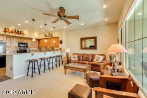 20750 N 87TH Street, 2038, Scottsdale, AZ 85255