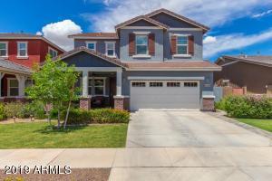 7134 E OSAGE Avenue, Mesa, AZ 85212