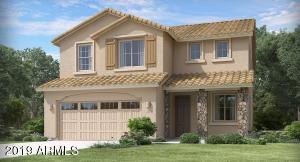 12336 W PALMAIRE Avenue, Glendale, AZ 85307