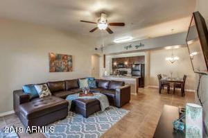 10136 E SOUTHERN Avenue, 3116, Mesa, AZ 85209