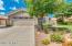 9256 E MONTE Avenue, Mesa, AZ 85209